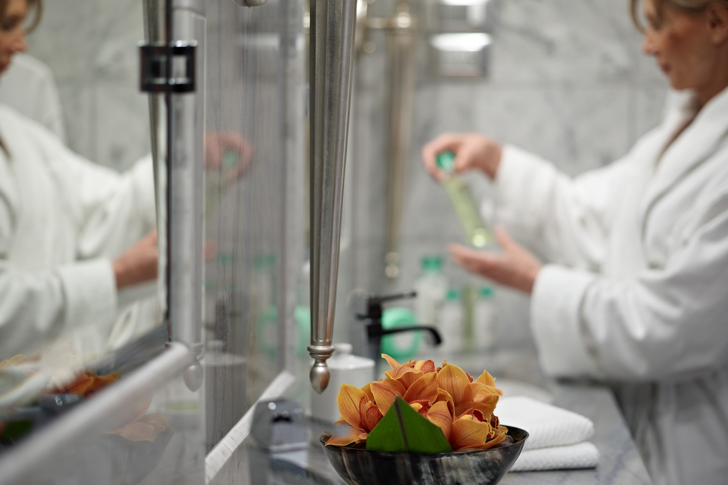 croisières oceania cruises confort luxe
